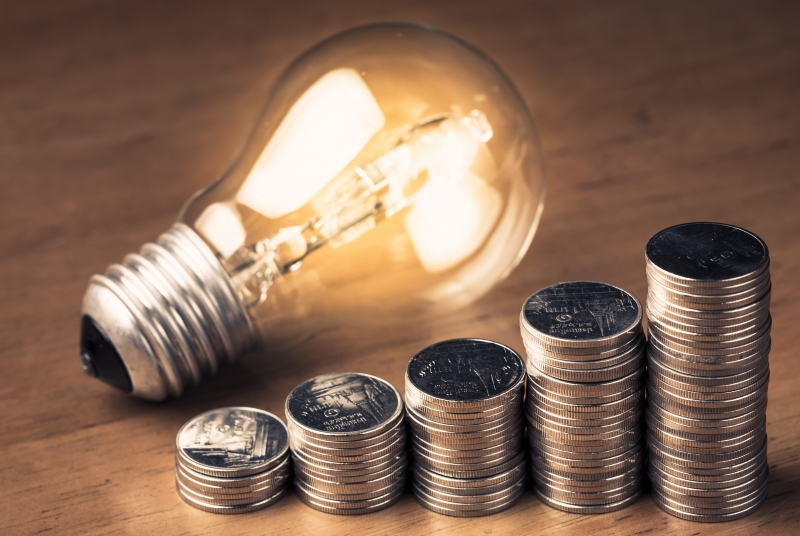 Financing Options for Business Acquisitions