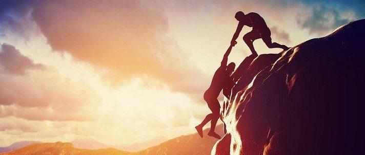 4 Trust Building Habits