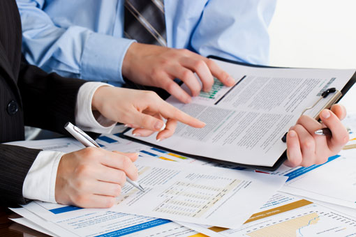 Business Valuation California | We Work Hard for You