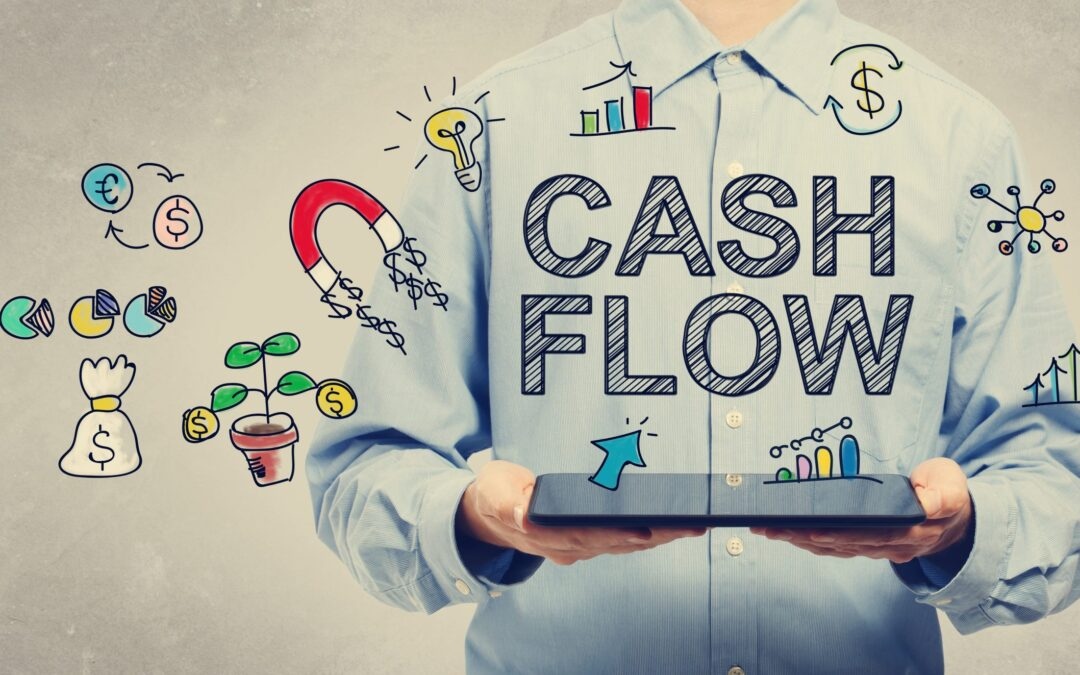 The Basics of Cash Flow