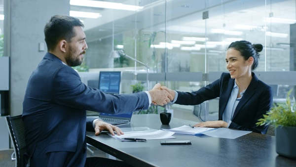 Choosing an SBA Lender