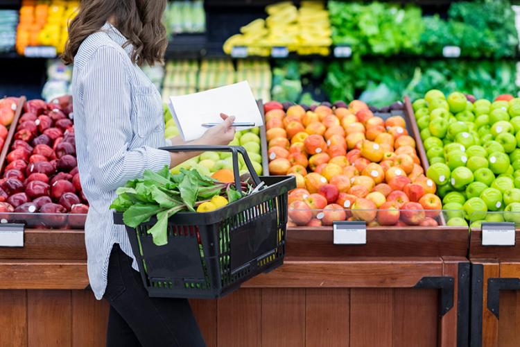 How to Value a Grocery Store or Supermarket