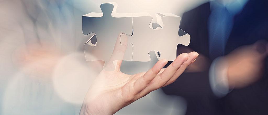 Financing a Partnership Buyout