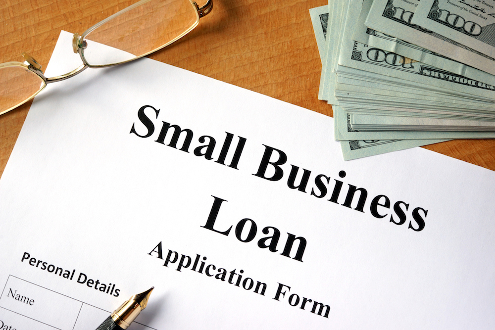 Business Valuations for SBA Loans