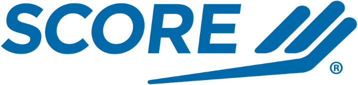 Score.org Logo