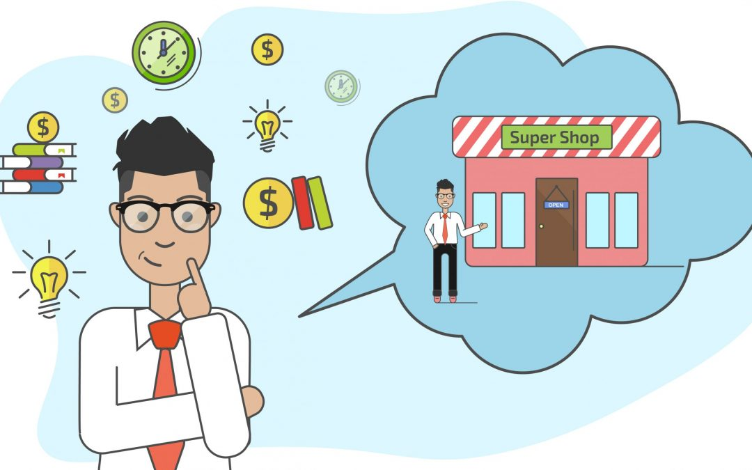 How to Start a Business Legally