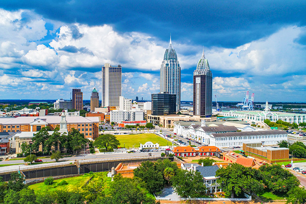 Business Appraisals In Alabama Peak Business Valuation