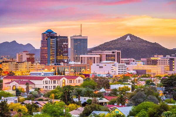 Business Appraisals In Arizona Peak Business Valuation