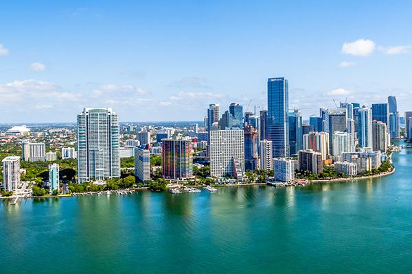 Business Appraisals In Florida Peak Business Valuation