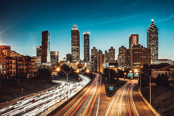 Business Appraisals In Georgia Peak Business Valuation