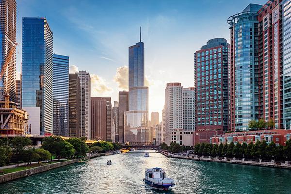 Business Appraisals In Illinois Peak Business Valuation