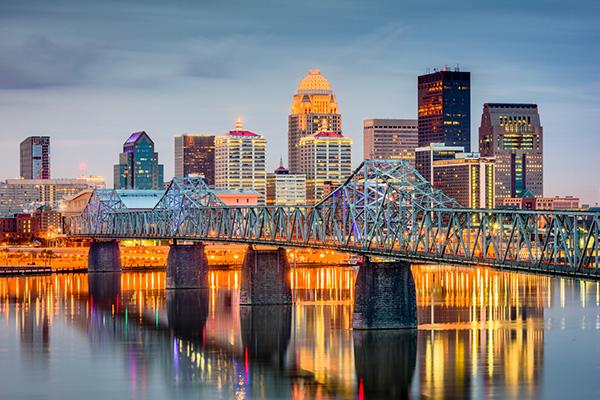Business Appraisals In Kentucky Peak Business Valuation