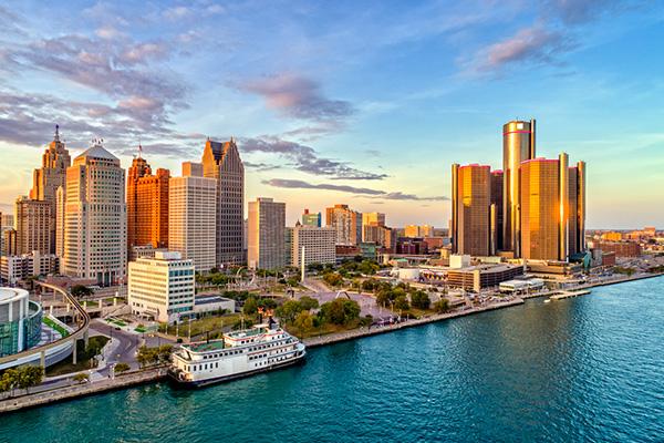 Business Appraisals In Michigan Peak Business Valuation