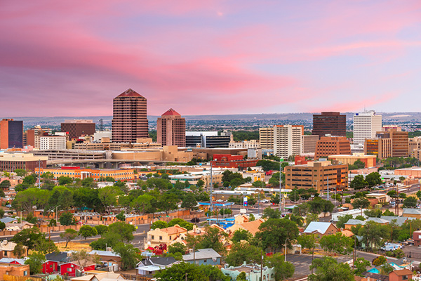 Business Appraisals In New Mexico Peak Business Valuation
