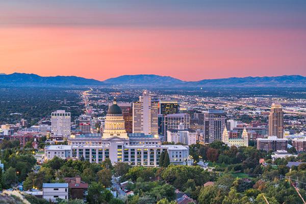 Business Appraisals In Utah Peak Business Valuation