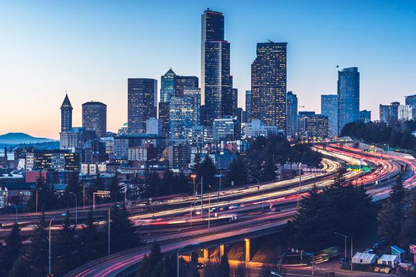 Business Appraisals In Washington Peak Business Valuation