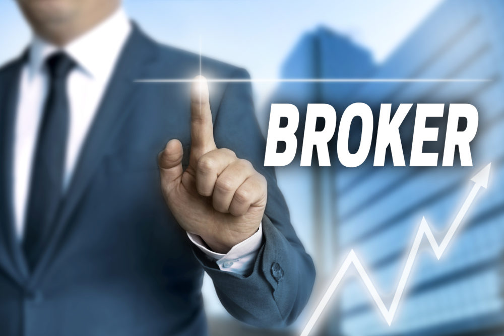 5 Benefits of Using a Business Broker