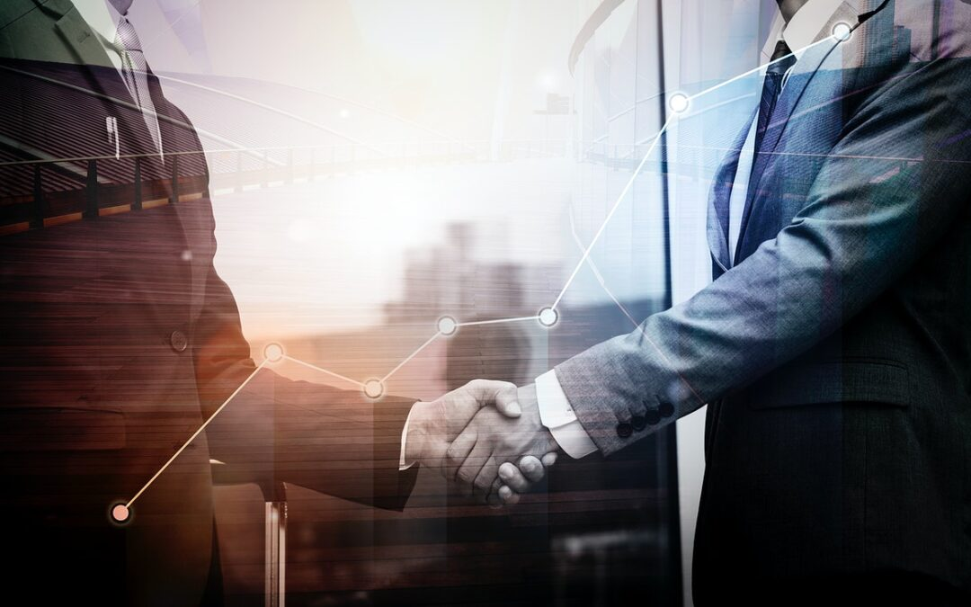 Structuring a Business Transaction