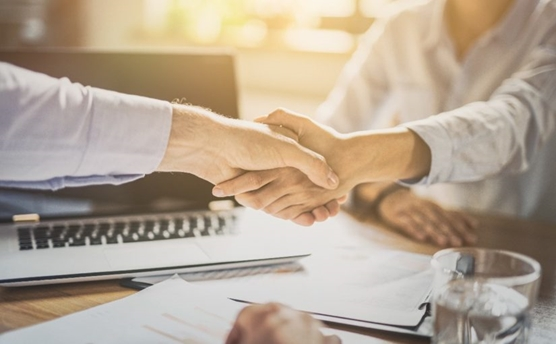 What to Include in a Business Purchase Agreement