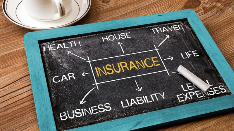 Value Drivers of an Insurance Agency