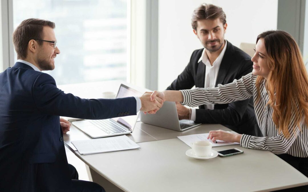 Negotiating a Purchase Price of a Business