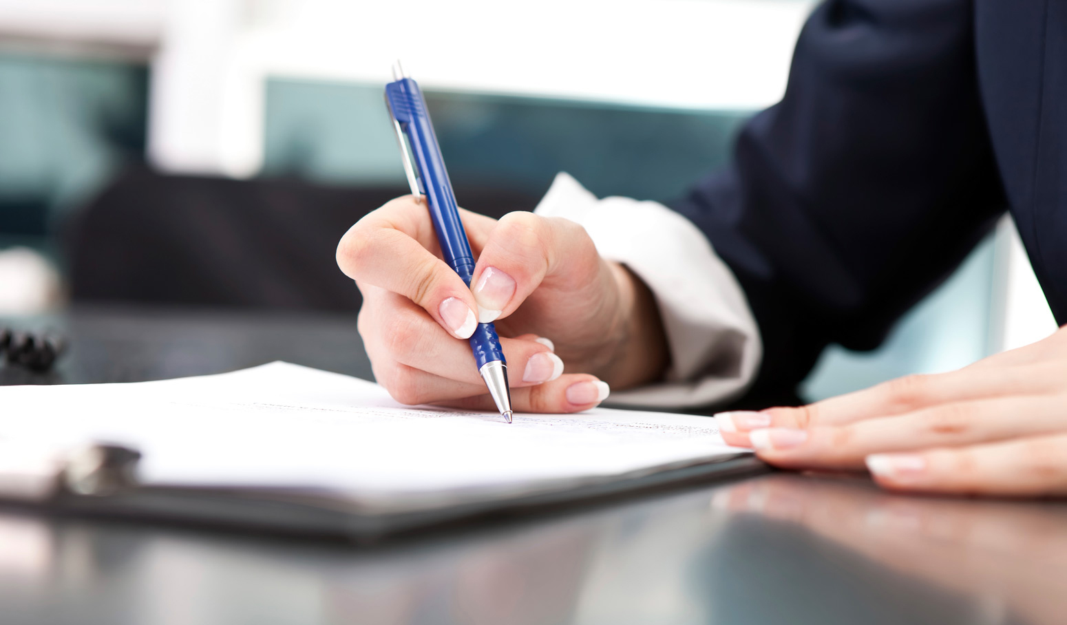 Reviewing a Purchase Agreement - Peak Business Valuation
