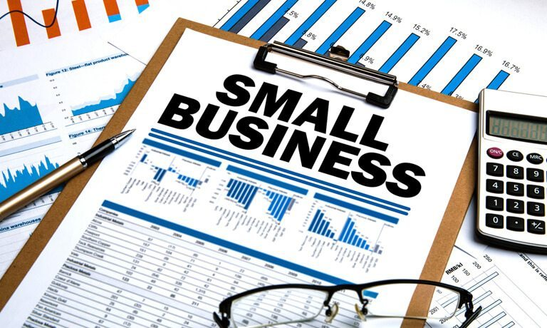 Benefits of Buying a Small Business