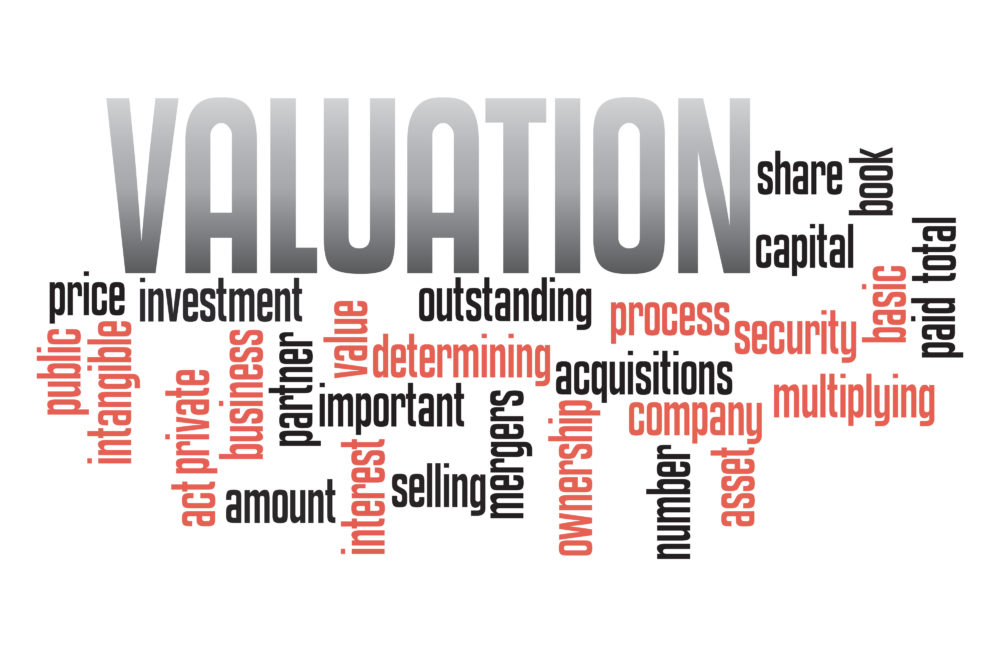 Things to Know Before a Business Valuation